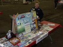 Pomona-CA-FMCA-Chapter-Fair
