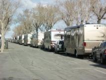 SI-Convoy-to-Pomona