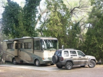 At-LoLoMai-Springs-CampgroundSedona