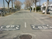 Old-Route-66-Victorville-SI-Rally