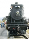 Kettle-Valley-steam-engine