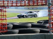 Drifting Trials