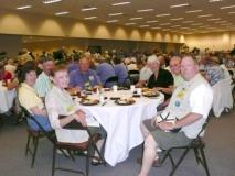 Appreciation-Dinner-NWTFC-Volunteers