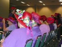 Convention-Red-Hatters