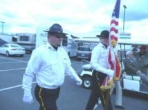 Parade-Color-Guard