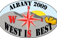 West-is-Best-rally-logo