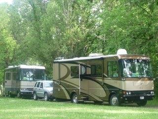 Caravan-Line-Up