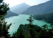 Lake-Diablo-.-09-1