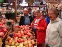Granville-Island-Market-020