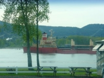 Ship-passing-on-the-Columbia-R.