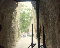 Spring 2010 Trip -