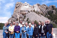 NWTFC Mt Rushmore2