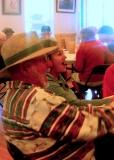 Dave & Jutta (yeuta) Flatter from Kalispell, MT