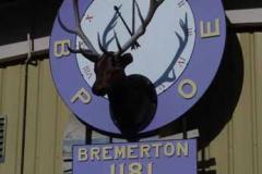 Bremerton Elks