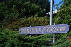 Bremerton Elks2