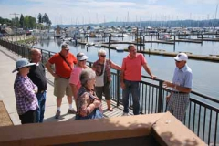 Historic Tour of Poulsbo (2)