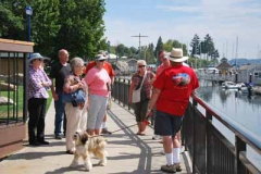 Historic Tour of Poulsbo (3)
