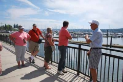 Historic Tour of Poulsbo (4)