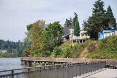 Historic Tour of Poulsbo (5)