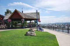 Historic Tour of Poulsbo (6)