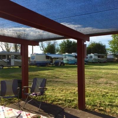 Powerland Campground (2)