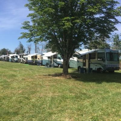 Powerland Campground (4)