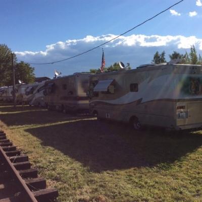 Powerland Campground (7)