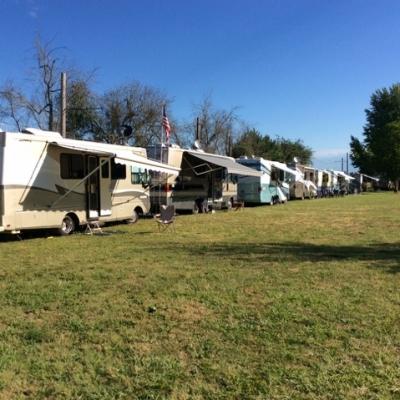 Powerland Campground (8)