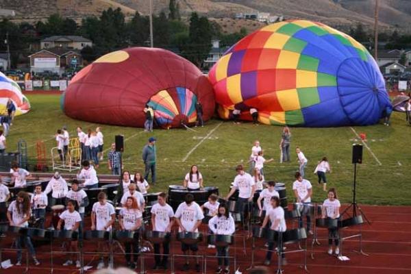 Night-Glow-Balloon-Rally-3IMG_7519
