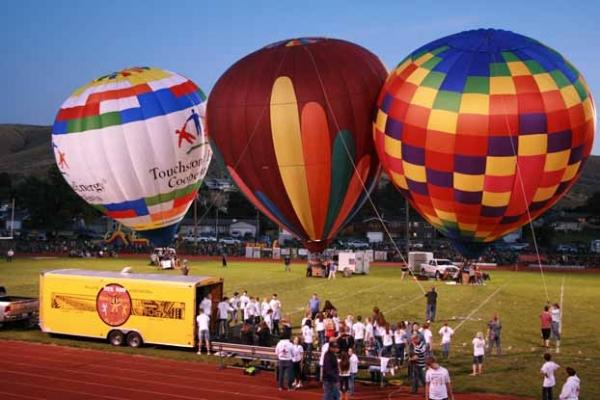 Prosser-Balloon-Glow-3IMG_7523