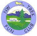 tn_nwtfc_logo_large2