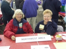 Pomona-FMCA-Chapter-Fair-Donzella-Jeanette