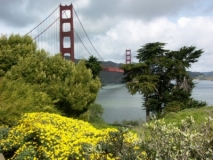 The-Golden-Gate-Bridge