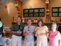 Naramata-Bench-Winery-Tour