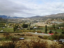 View-from-Kettle-Valley-train