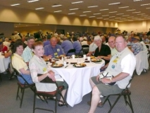 Appreciation-Dinner-NWTFC-Volunteers