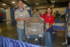 A-great-Camping-World-donation