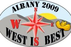 West-is-Best-rally-logo