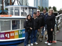Boarding-the-Aquabus-Granville-Isl