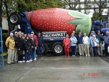 Cement-Truck-Granville-Isl-025