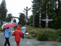 Stanley-Park-Totems-013