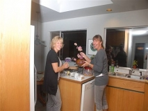 Vancouver-Rally-Kitchen-Helpers