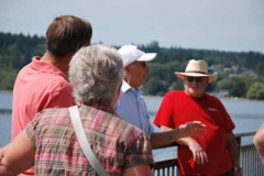 Historic Tour of Poulsbo (1)