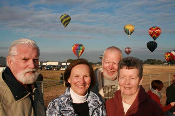 Prosser-Balloon-Rally-Van-den-Broeks-and-Piispanens